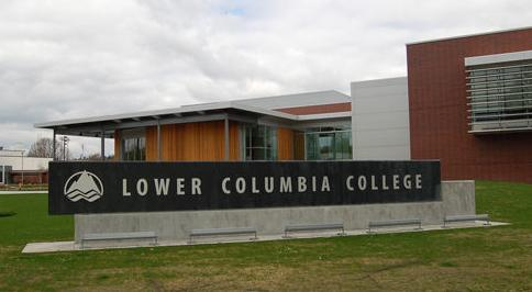 LCC announces first four-year degree with new teacher education program