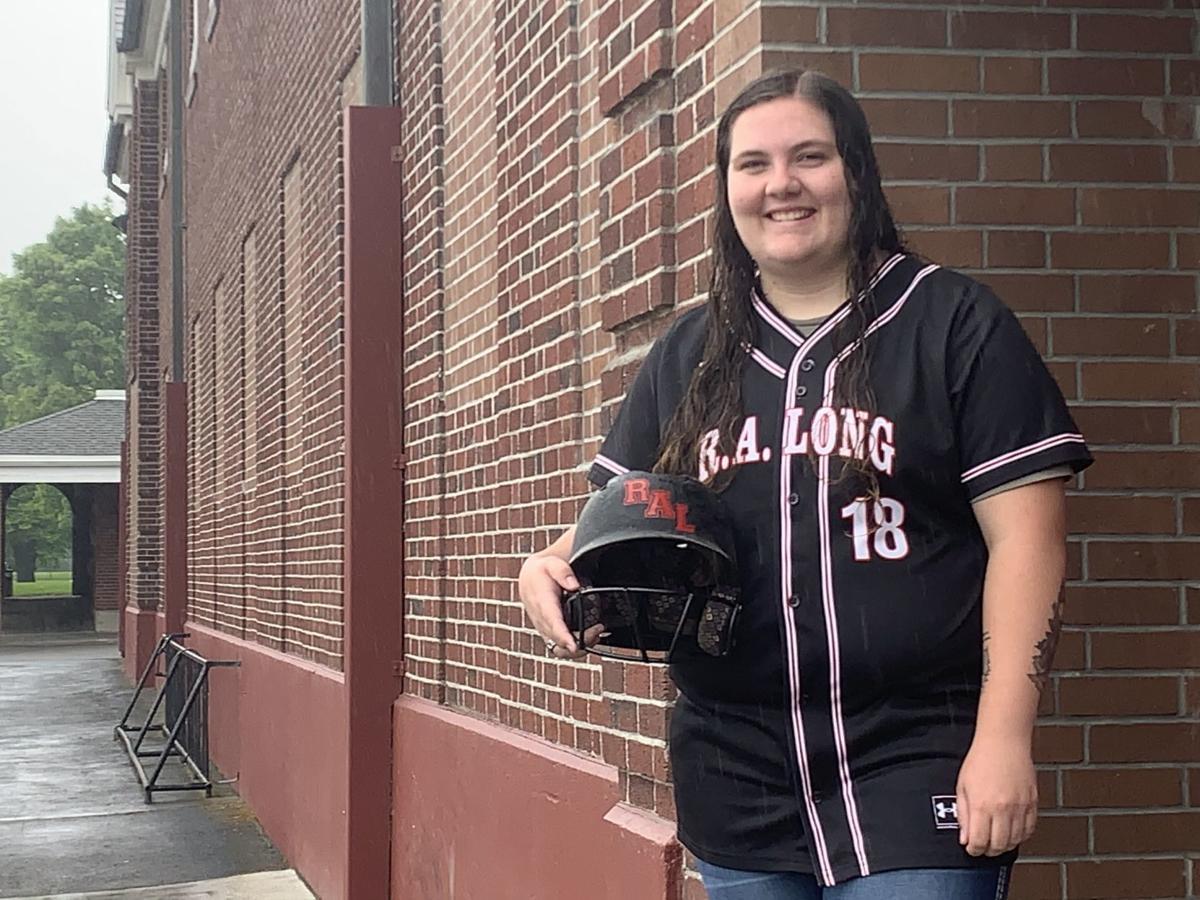 R.A. Long Softball: Jills' league title shot nixed