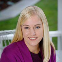 Erin Frasier