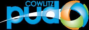 Cowlitz PUD - electron logo hi res.png