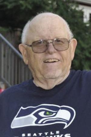 Denny Graham