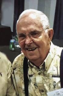 Kenneth Laabs