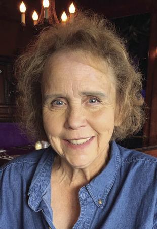 Margaret L. Appleby
