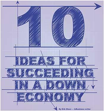 Your blueprint to success starts here business tdn your blueprint to success starts here malvernweather Image collections