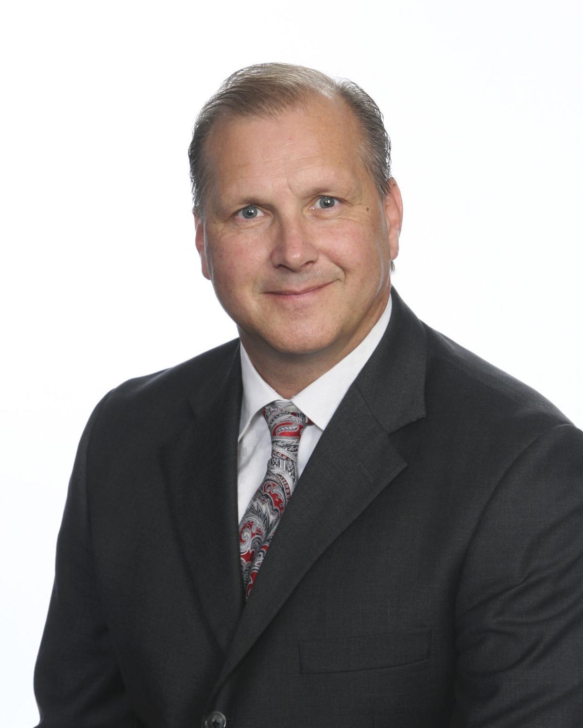 Jim Roffler