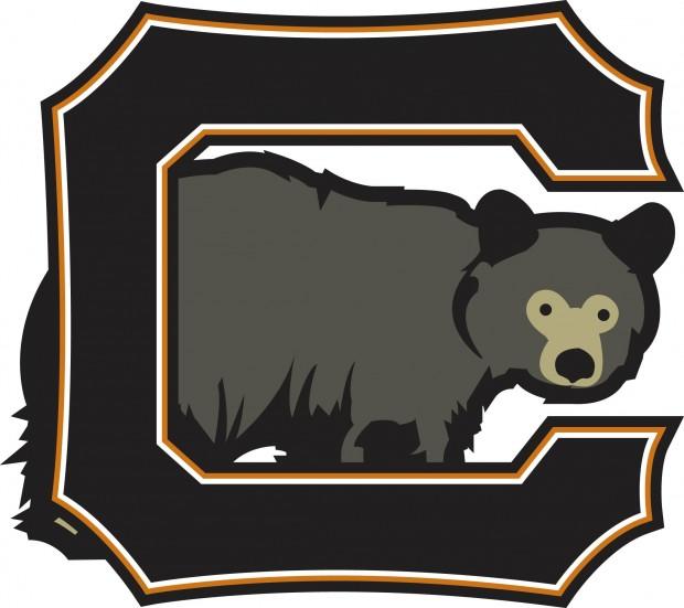New baseball team to be called Cowlitz Black Bears