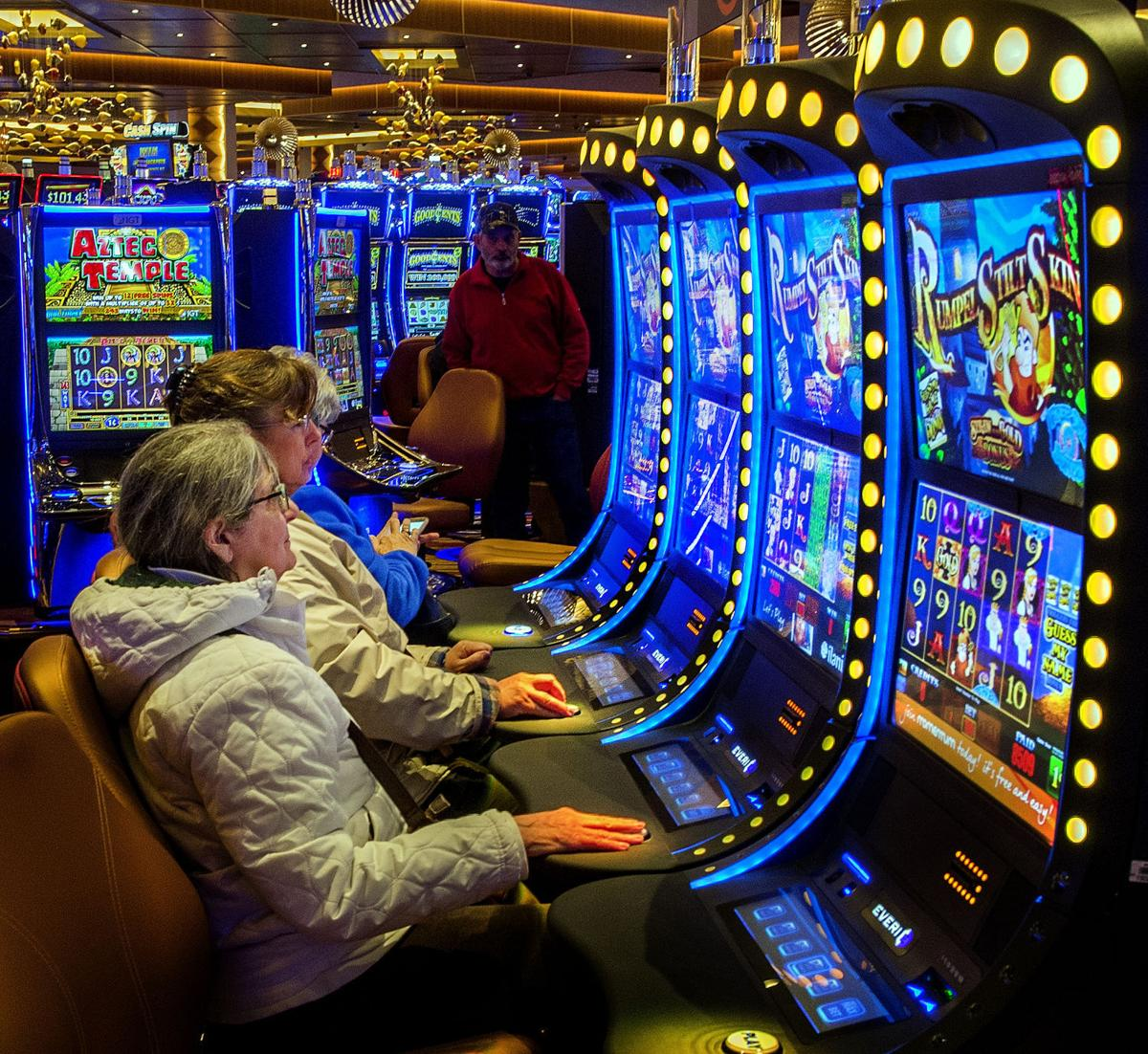 фото Онлайн play обзор казино