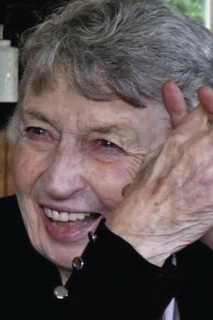 Sybil P. Sides
