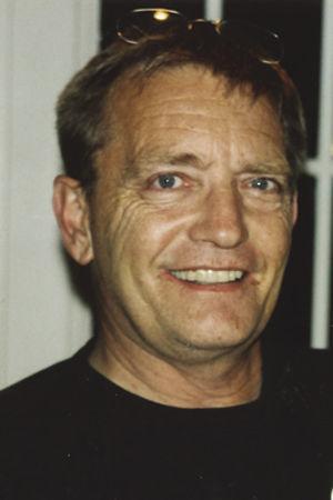 William Charles Lappe