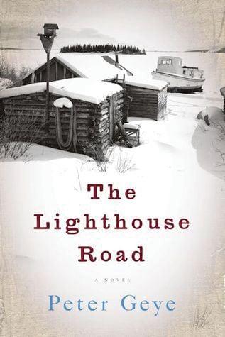 book.lighthouse.road.3col.clr..jpg