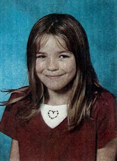 Intensive search under way for missing McCleary girl | News