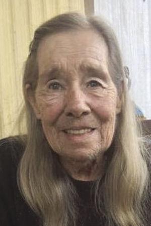 Ivie Marie Christensen