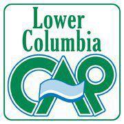 Lower Columbia CAP