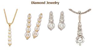 DiamondJewelry.png