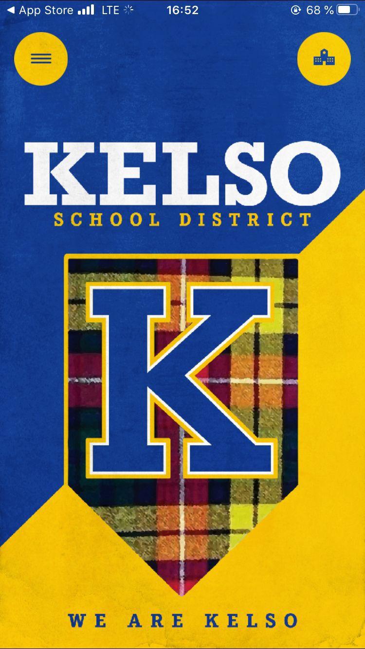Kelso App
