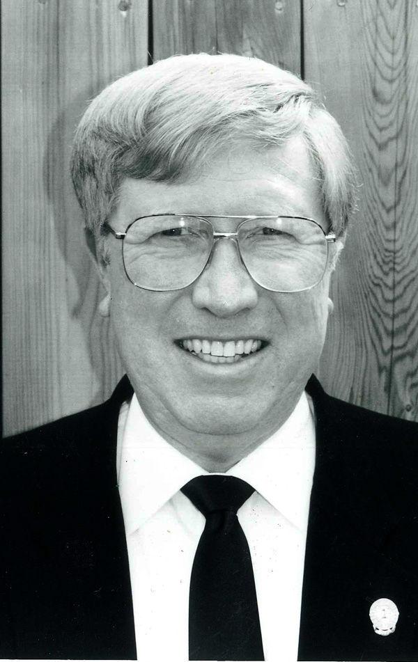 Doug O'Connor