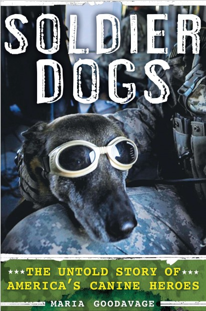 book.soldier-dogs.jpg