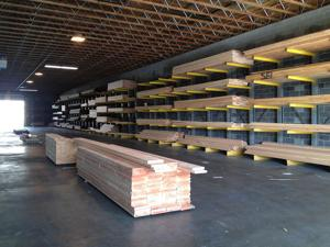 Interior-Covered-Lumber-Yard3.jpg