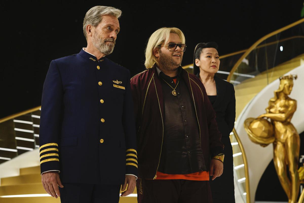 How HBO's 'Avenue 5' Finale Set up Season 2