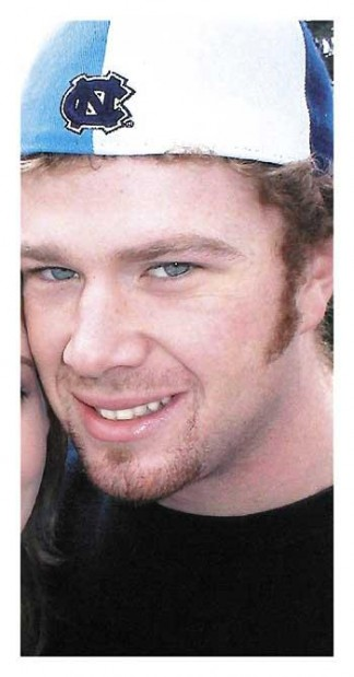 Safe to snitch? Jeremy McLean's family says task force ignored