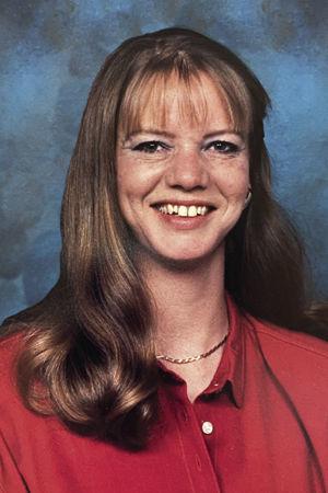Susan Swett