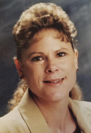 Cheryl A. Chambers