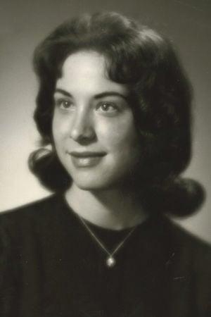 Mollie Widmer