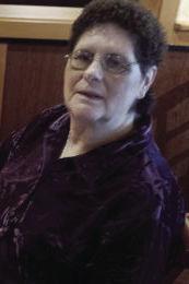 Karen Corbett