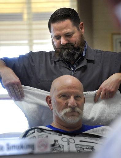 Barbers 02