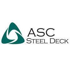 ASC Steel Deck
