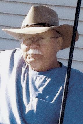 Everett D. Loftesness
