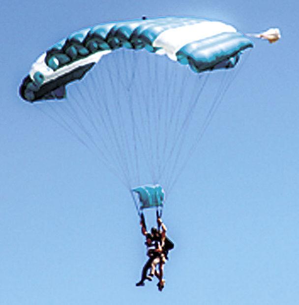 sky dive 3