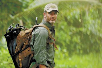 TD Joel Lambert from web 0102.jpg