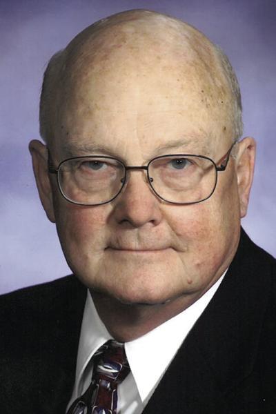 Kenneth Dahl