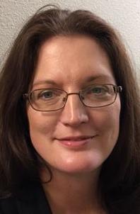 Karen Grafton