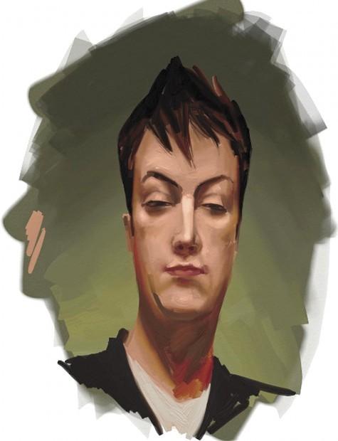 Jason Baldwin 3