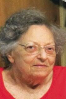 Antoinette Jacobsen