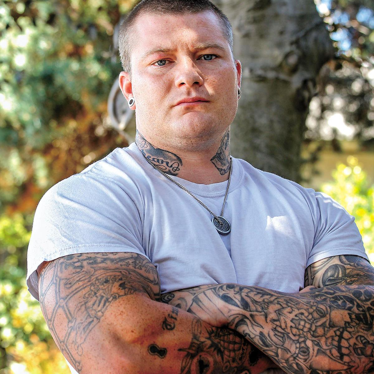 Longview Man Wins Claim For Back Wages From Gym Local Tdn Com