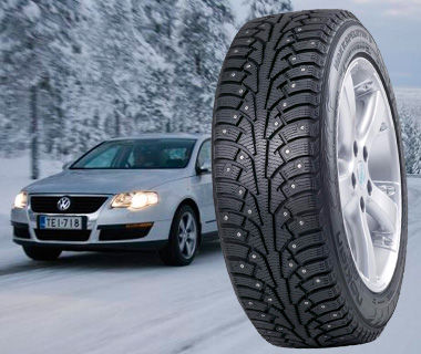 Studded Winter Tires >> Oregon, Washington studded tires need to be removed by end ...