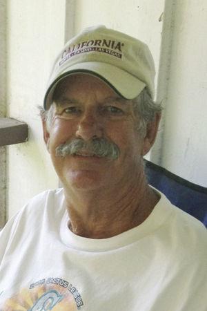 Robert 'Bob' Bray