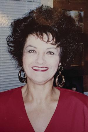 Judy E Vigoren