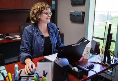 Our view: Educators stepped up for students during remote learning