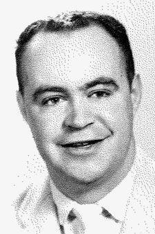 Thomas Riffe Sr.