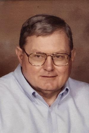 Harold Bern
