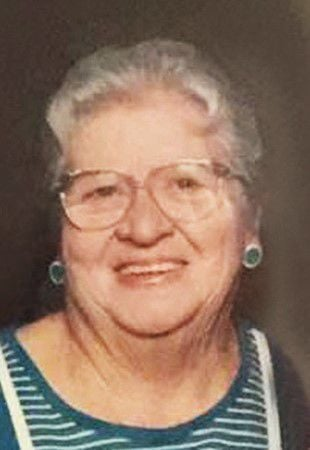 Lower Columbia Area neighbors: Recently published obituaries | Local