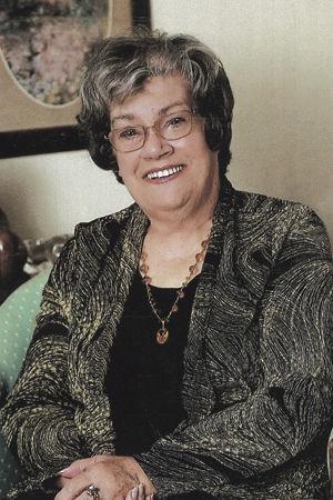 Laura Mahnke