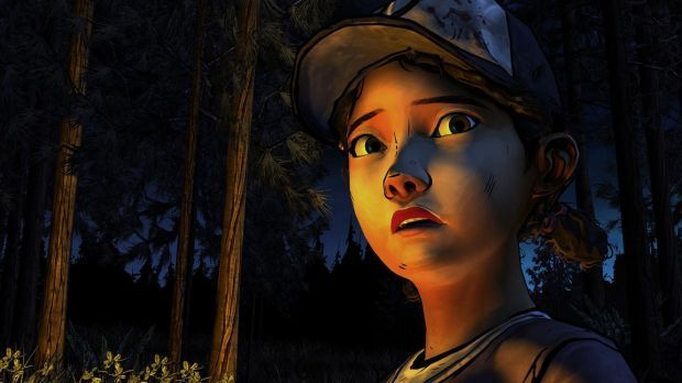 Video Game Review: First episode in 'The Walking Dead: Season 2' off to slow but promising start