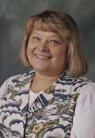 Janet M. Ireton