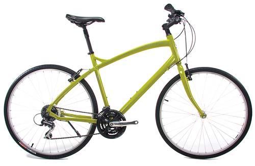 Bike to Work Week gains traction in Cowlitz County