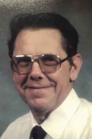 Lyle V. Foister